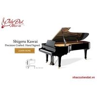 Đàn Piano Kawai Shigeru SK 3L