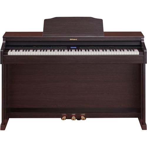 Đàn Piano Roland HP-601 0