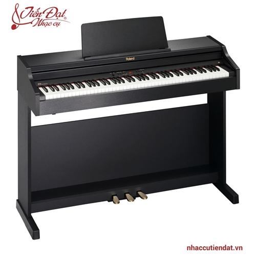 Đàn Piano Roland RP-301R 0