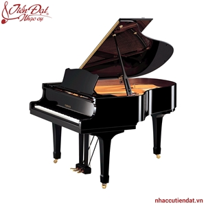Đàn Piano Yamaha C2 PE