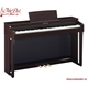Đàn Piano Yamaha CLP 625R 0
