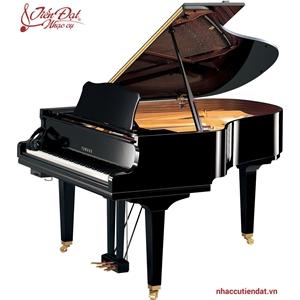 Đàn Piano Yamaha GC2 PE