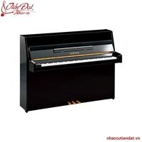Đàn Piano Yamaha JU109PE