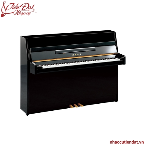Đàn Piano Yamaha JU109PE 0