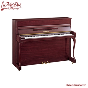 Đàn Piano Yamaha JX113CP PM