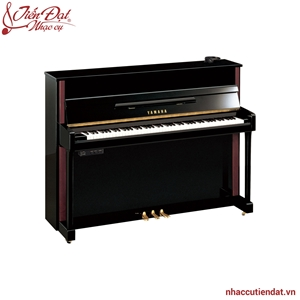 Đàn Piano Yamaha JX113T-Silent
