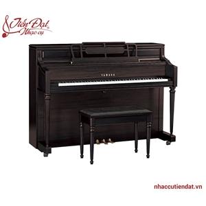 Đàn Piano Yamaha M2 SBW