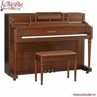 Đàn Piano Yamaha M2 SDW