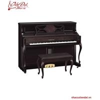Đàn Piano Yamaha M3 SBW