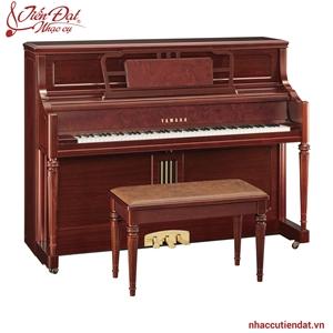 Đàn Piano Yamaha M3 SDW