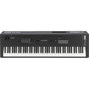 Đàn Piano Yamaha MOTIF MX88
