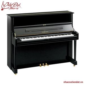 Đàn Piano cơ Yamaha U1A3