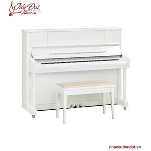 Đàn Piano Yamaha U1J PWHC