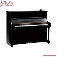 Đàn Piano Yamaha U1J-Silent