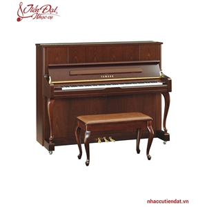 Đàn Piano Yamaha U1JCP SDW