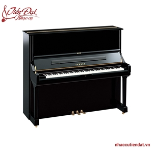 Đàn Piano Yamaha U3 PE