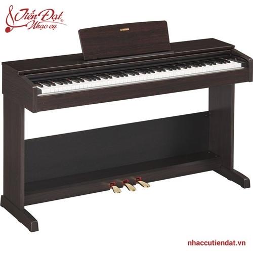 Đàn Piano Yamaha YDP 103R 0