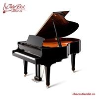 Đàn Piano cơ Kawai GX-6