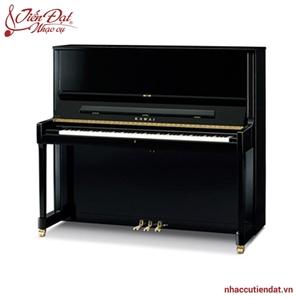 Đàn Piano cơ Kawai K600