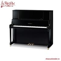 Đàn Piano cơ Kawai K700