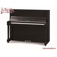 Đàn Piano cơ Kawai ND21