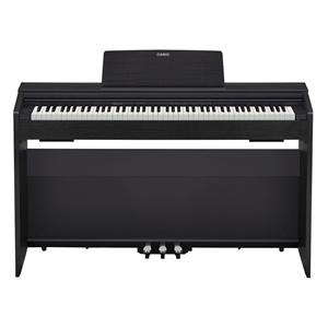 Đàn Piano điện Casio PX870