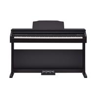 Đàn Piano điện Roland RP 30