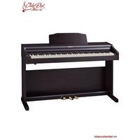 Đàn Piano điện Roland RP 302 tích hợp Bluetooth