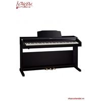 Đàn Piano điện Roland RP 501R-RW/SB