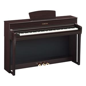 Đàn Piano điện Yamaha CLP-735Rosewood