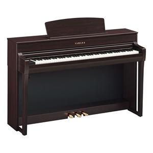Đàn Piano điện Yamaha CLP-745Rosewood