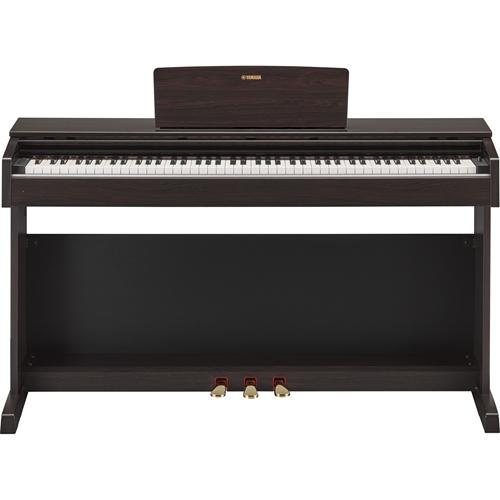 Đàn Piano điện Yamaha YDP 143R 0
