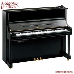 Đàn Silent Piano Yamaha JU109 PE