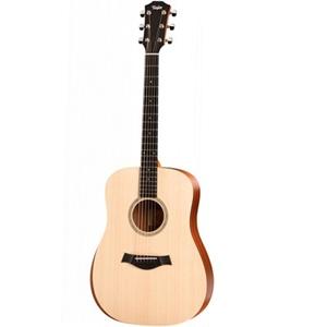 Đàn guitar Acoustic TAYLOR Academy A10