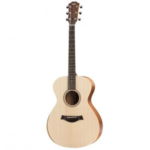 Đàn guitar Acoustic TAYLOR Academy A12E