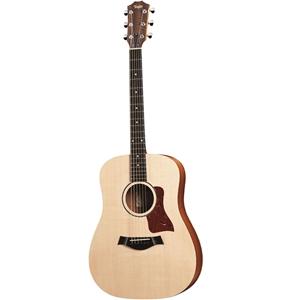 Đàn guitar Acoustic TAYLOR BBT
