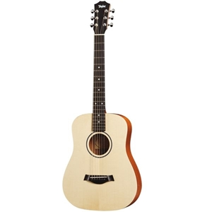 Đàn guitar Acoustic TAYLOR BT