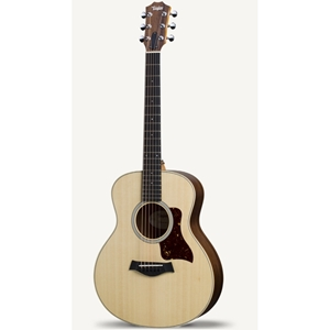 Đàn guitar Acoustic TAYLOR GS Mini E Rosewood