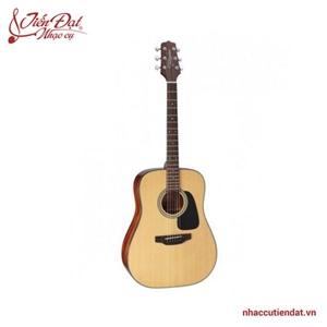 Đàn guitar Acoustic Takamine D2D