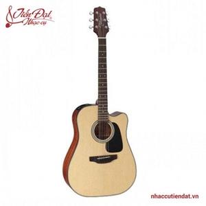 Đàn guitar Acoustic Takamine ED2DCNAT