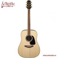 Đàn guitar Acoustic Takamine GD51 NAT