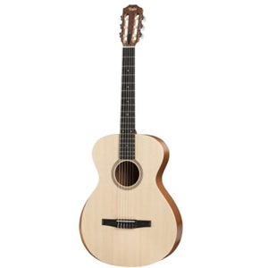 Đàn guitar Classic TAYLOR Acedemy 12E-N