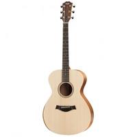 Đàn guitar Acoustic TAYLOR ACADEMY A12