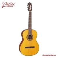 Đàn guitar classic Takamine GC3-Nat