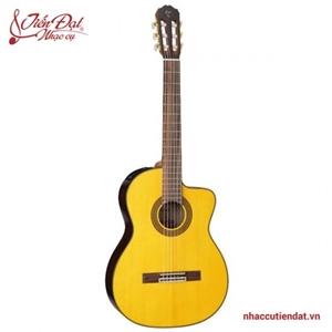 Đàn guitar classic Takamine GC5CE-NAT