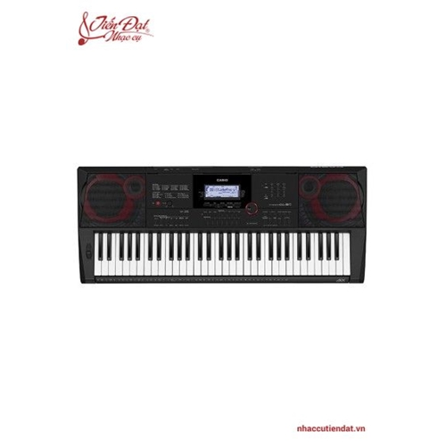 Đàn organ Casio CT-X3000 0