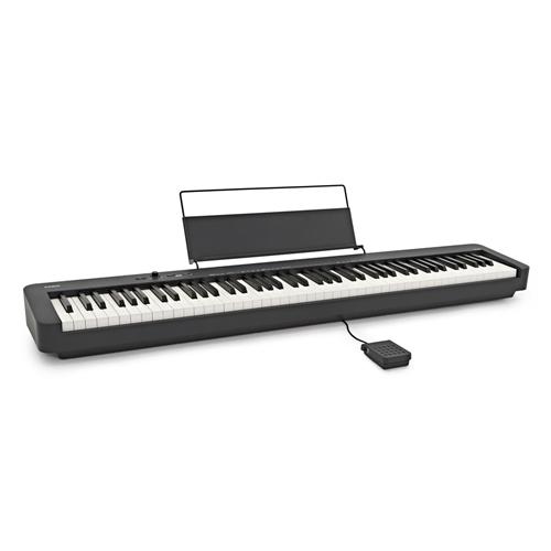 Đàn piano điện Casio CDP-S100 1