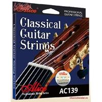 Dây đàn Guitar Classic Alice AC139