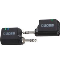 Jack kết nối nhạc cụ không dây Wireless System WL-20/WL-20L