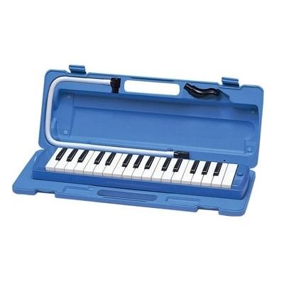 Kèn Pianica - Melodion Yamaha 32 Phím P-32D 0